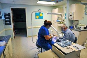 Good News Clinics