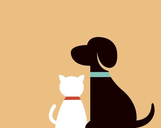 Pets logo