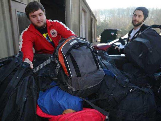 0309backpack