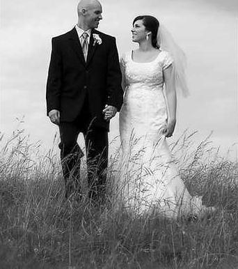 CouplesLunsfordFreeland