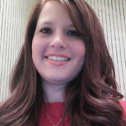 Brittany Preston