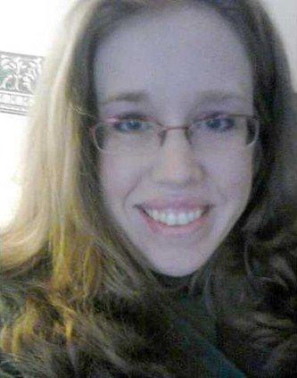 Holly Fox Strickland 2