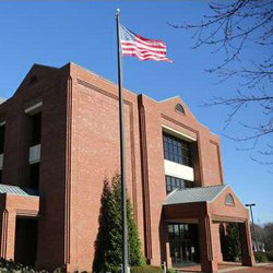 State Bank plans to offer more than its Gainesville predecessor