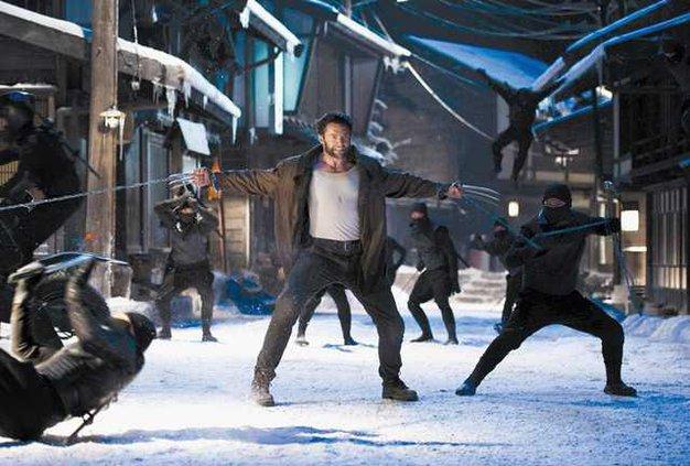 0725-Go-Wolverine-1