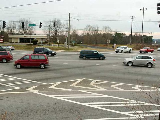 1219intersection5