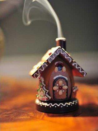 CHRISTMASFANcampbell5