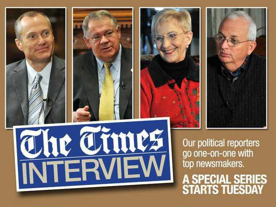 The-Times-Interview