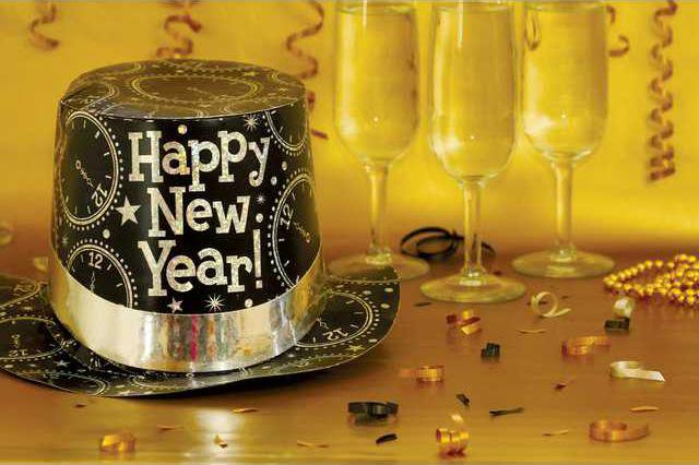will host various new years eve parties ranging from ball drops and rooftop bashes to children friendly celebrations with bubbles and dinner buffets