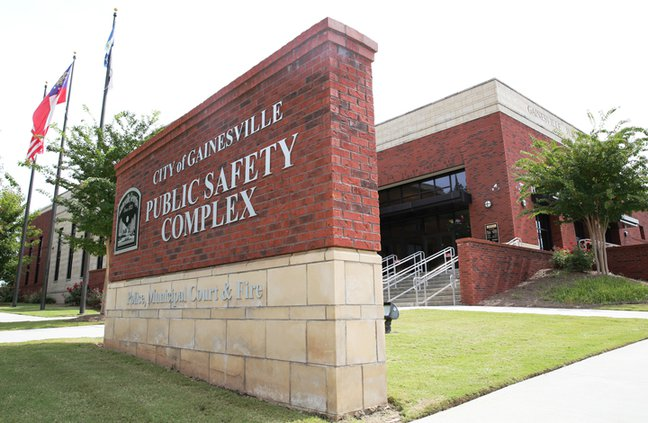 Gainesville Public Safety Complex_0001.jpg