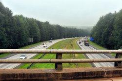 09042017 Interstate 3.jpg
