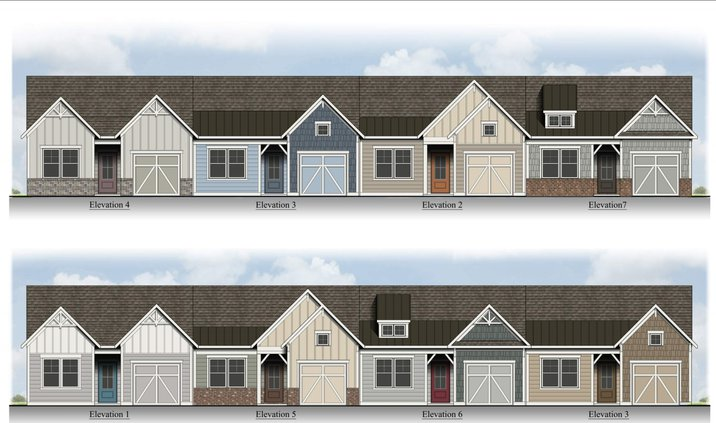 11142017 BRF homes