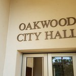 Oakwood City Hall.jpg