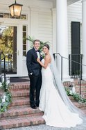 1119 Wedding Redington/Peek