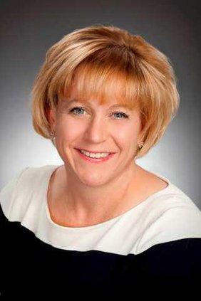 Regina Dyer
