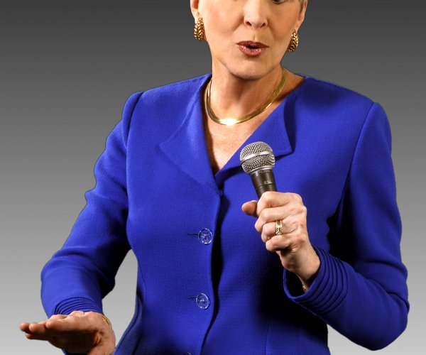 Jeanne Robertson.JPG
