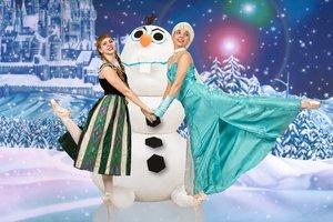 01252018 Frozen promo.jpg