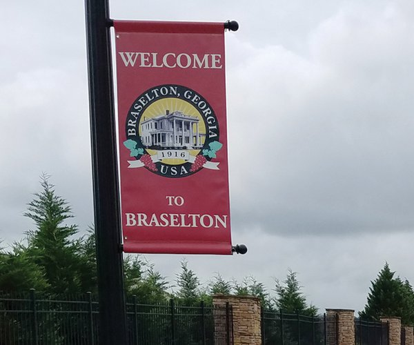 Braselton stock image.jpg