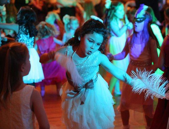 02082018 DANCE 0001.jpg