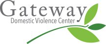 Gateway Domestic Violence Center logo