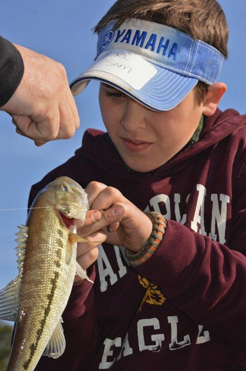 03112018 FISHING 2.jpg
