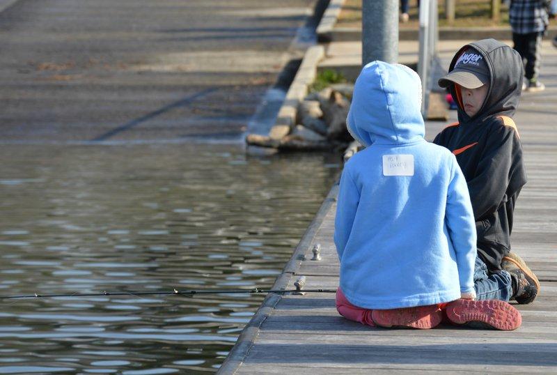 03112018 FISHING 4.jpg