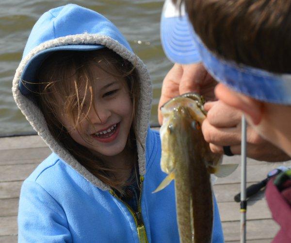 03112018 FISHING 8.jpg