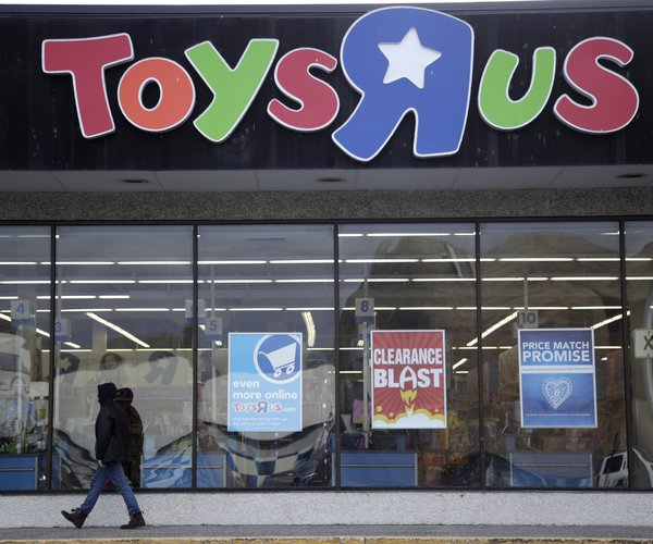 03182018 TOYS R US