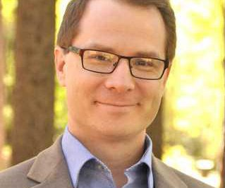 Joshua McCall