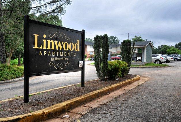 06172018 LINWOOD 1.jpg