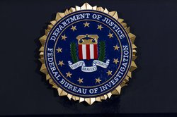 06232018 FBI LOGO