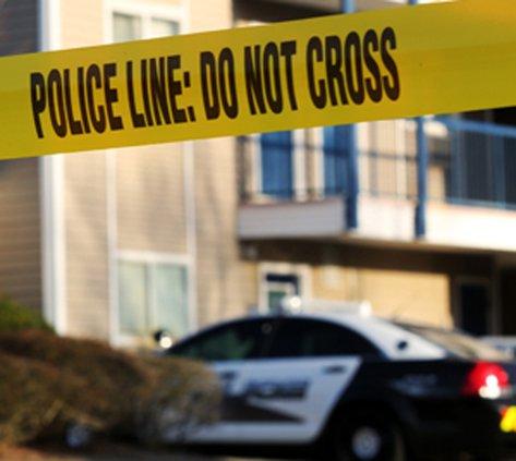 06282018 POLICE CRIME TAPE