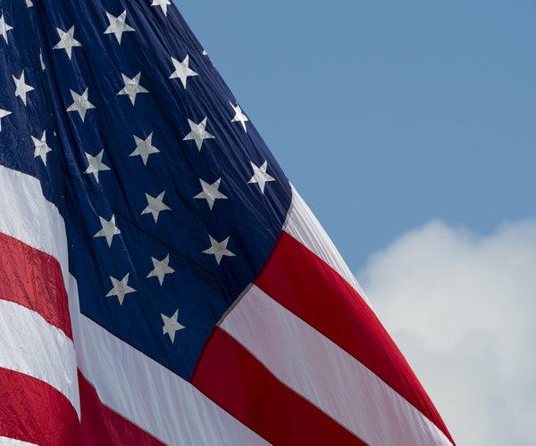 07012018 FLAG 07.jpg