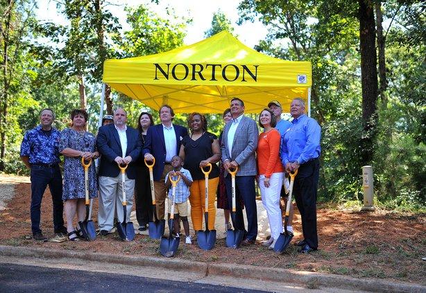 07112018 Norton 2.jpg