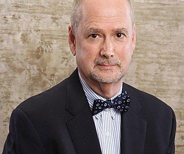 Phillip Bettis