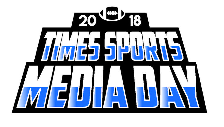 Time Sports Media Day Logo18.jpg