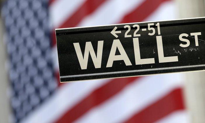 08092018 CAPITALISM WALL STREET