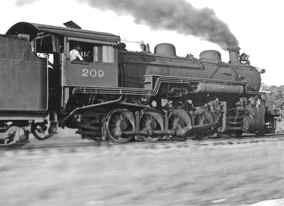 Locomotive.jpg
