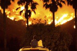 08132018 CALIF FIRES