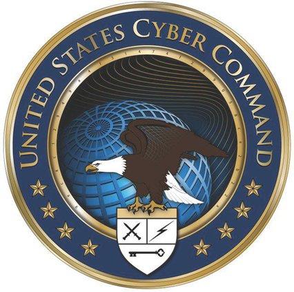U.S.-Cyber-Command-logo.jpg
