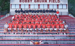 GainesvilleTeamPhoto.jpg