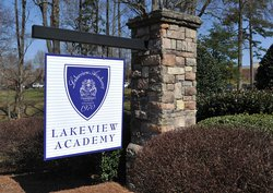 03252018 LakeviewAcademy 7.jpg