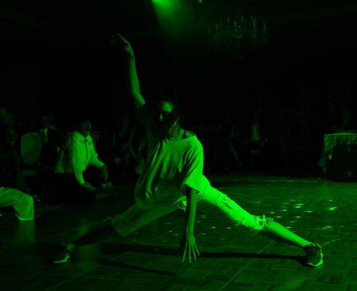 08252018 DANCE 063.jpg