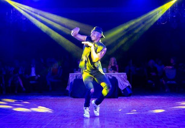 08262018 DANCE 002.jpg