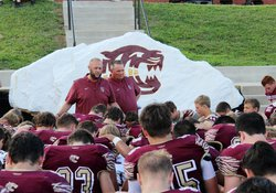 A-FFRF_vs._DCHS_football_coach_pic.max-1200x675.jpg