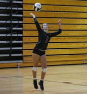 09262018 VOLLEYBALL 005.JPG
