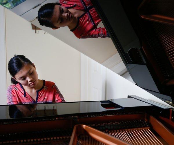 10132018 PIANO 001.JPG