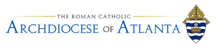 Archdiocese of Atlanta logo.jpg