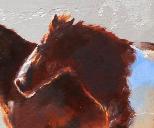 11132018 ARTIST 1.jpg