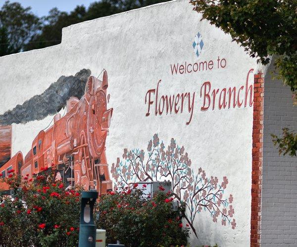 Flowery Branch.jpg