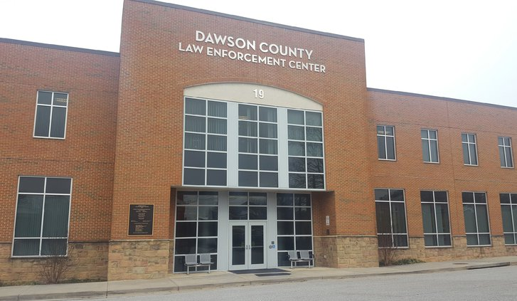 Dawson sheriff's office.jpg